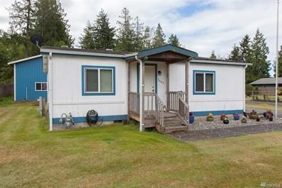 3443 W McLeod Rd, Bellingham, WA 98225 - MLS#: 1310234