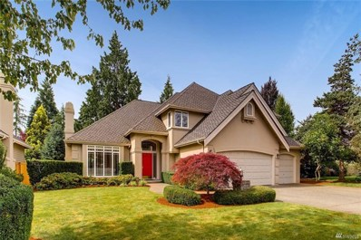 21419 SE 34th Place, Sammamish, WA 98075 - MLS#: 1310241