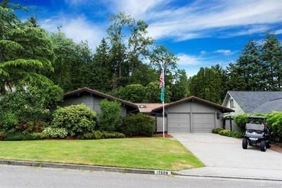 17624 NE 15th Place, Bellevue, WA 98008 - MLS#: 1310254