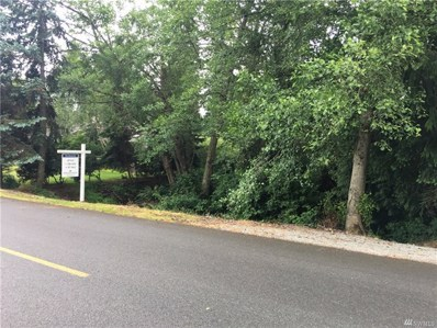 Meadow Dr, Camano Island, WA 98282 - MLS#: 1310294