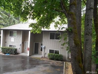 31400 106th Place SE UNIT J2, Auburn, WA 98092 - MLS#: 1310309