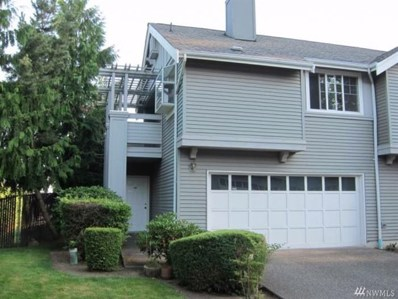22727 4th Ave W UNIT 102, Bothell, WA 98021 - MLS#: 1310322