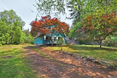 43218 SE 176th St, North Bend, WA 98045 - MLS#: 1310340