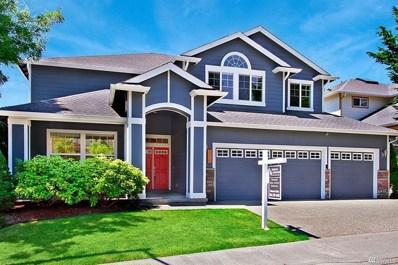 319 Quincy Ave NE, Renton, WA 98059 - MLS#: 1310345