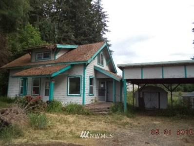 204 Conger Rd, Castle Rock, WA 98611 - MLS#: 1310365