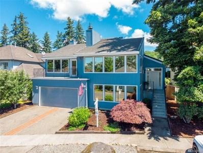 13712 SE 36th Street, Vancouver, WA 98683 - MLS#: 1310388