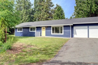 120 194th St SE, Bothell, WA 98012 - MLS#: 1310401