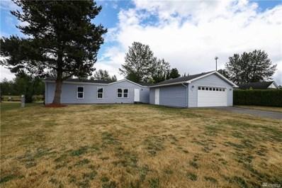 165 Green Acres Dr, Castle Rock, WA 98611 - MLS#: 1310423
