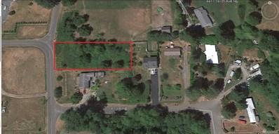 4 147th Ave NE, Lake Stevens, WA 98258 - MLS#: 1310439