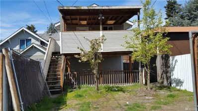 4305 S Puget Sound Ave, Tacoma, WA 98409 - MLS#: 1310463