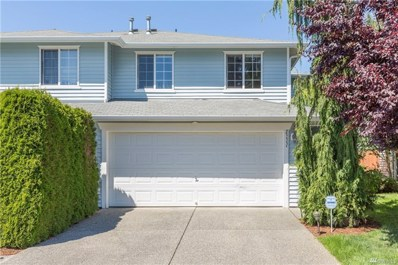 2533 123rd Place SW UNIT B, Everett, WA 98204 - MLS#: 1310493
