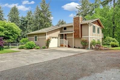 19118 31ST Ave E, Tacoma, WA 98446 - MLS#: 1310523