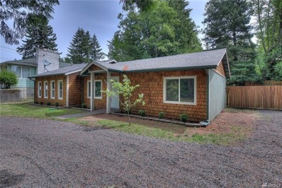 1491 Russell Ave SE, Port Orchard, WA 98366 - MLS#: 1310572