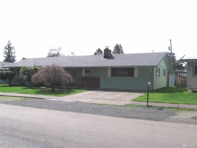1913 King St, Shelton, WA 98584 - MLS#: 1310589