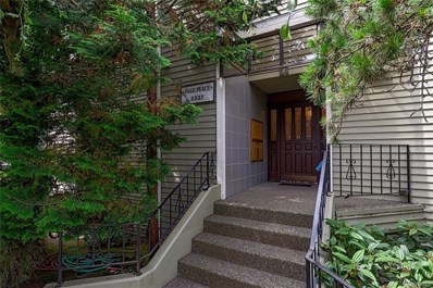 2327 Yale Ave E UNIT A, Seattle, WA 98102 - MLS#: 1310600