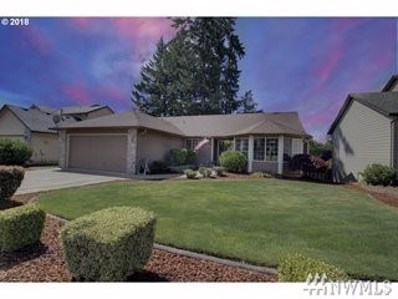6609 NE 52nd St, Vancouver, WA 98661 - MLS#: 1310665