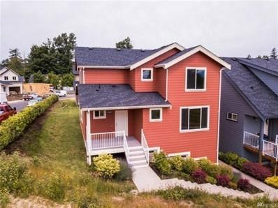 2085 Roxy Lp, Ferndale, WA 98248 - MLS#: 1310705