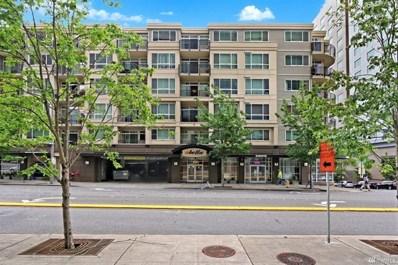 300 110th Ave NE UNIT 404, Bellevue, WA 98004 - MLS#: 1310710