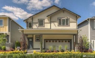 13765 SE 184th Place UNIT 65, Renton, WA 98058 - MLS#: 1310727