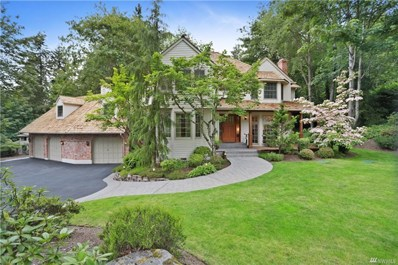15004 NE 177th Dr NE, Woodinville, WA 98072 - MLS#: 1310742