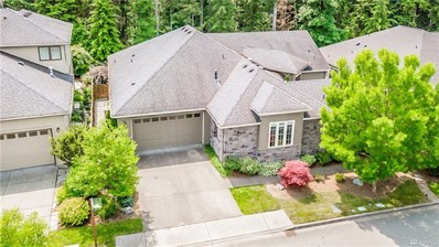 23613 NE Twinberry Wy, Redmond, WA 98053 - MLS#: 1310806
