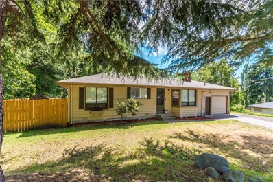 2428 Loerland Lane, Oak Harbor, WA 98277 - MLS#: 1310861