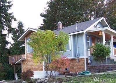 10128 Waters Ave S, Seattle, WA 98178 - MLS#: 1310864