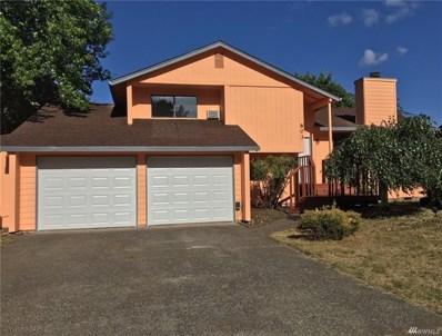 803 SE 141st Ave, Vancouver, WA 98683 - MLS#: 1310883