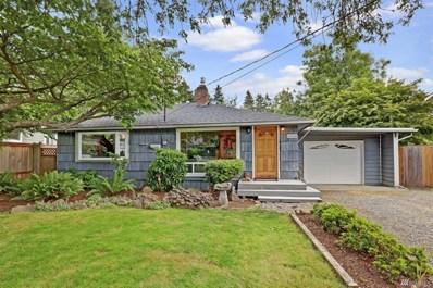 13338 20th Ave NE, Seattle, WA 98125 - MLS#: 1310953