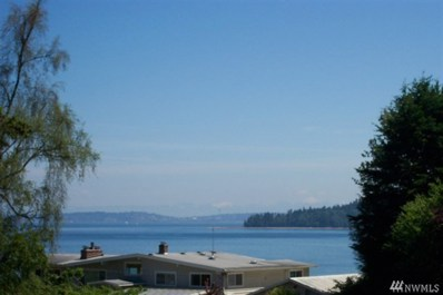 Locker Rd SE, Port Orchard, WA 98366 - MLS#: 1311004
