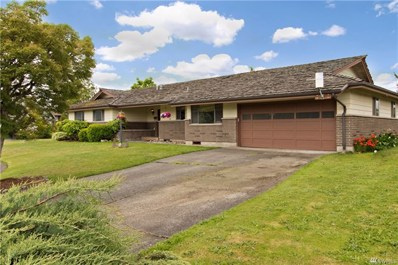 2510 B Ct, Enumclaw, WA 98022 - MLS#: 1311021