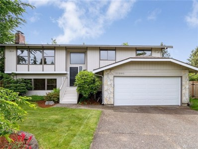 11301 SE 218th Place, Kent, WA 98031 - MLS#: 1311028