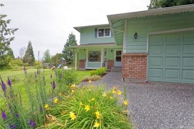 15026 Old Manor Way, Lynnwood, WA 98087 - MLS#: 1311095
