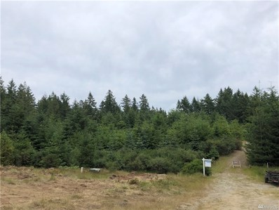 5223 69th St NW, Gig Harbor, WA 98335 - MLS#: 1311127