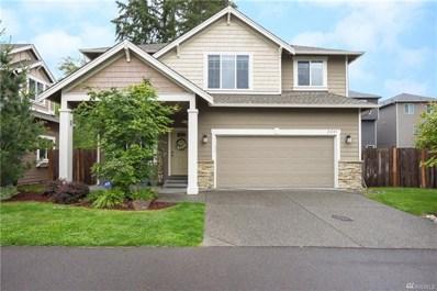 2201 131st Lane SW, Everett, WA 98204 - MLS#: 1311178