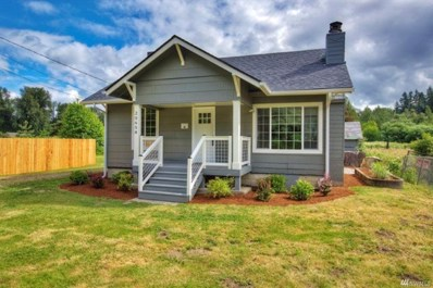 20658 223rd Place SE, Maple Valley, WA 98038 - MLS#: 1311179