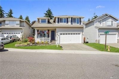 3701 206th Place SW, Lynnwood, WA 98036 - MLS#: 1311196