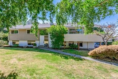 5202 Sound Ave, Everett, WA 98203 - MLS#: 1311199