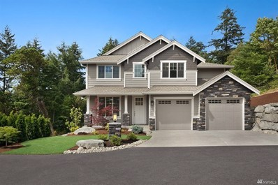 7801 76th Ave NW, Gig Harbor, WA 98335 - MLS#: 1311214