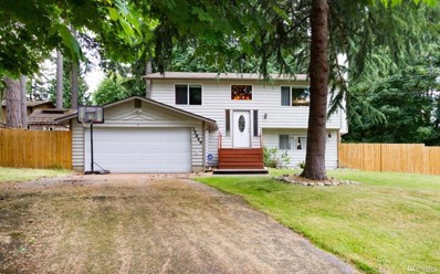 35849 9th Ave SW, Federal Way, WA 98023 - MLS#: 1311269