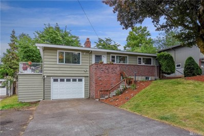 7415 NW 16th Ave, Vancouver, WA 98665 - MLS#: 1311308