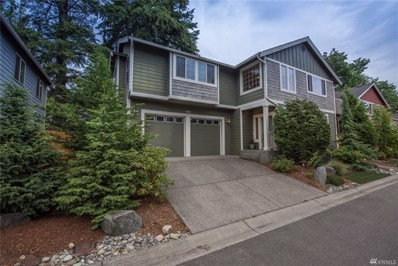 23111 86th Place W UNIT 2, Edmonds, WA 98026 - MLS#: 1311340
