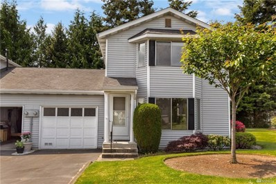 32519 3rd Place S UNIT 4D, Federal Way, WA 98003 - MLS#: 1311348