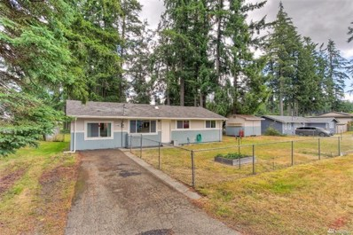 11709 Carter Ave SW, Port Orchard, WA 98367 - MLS#: 1311377