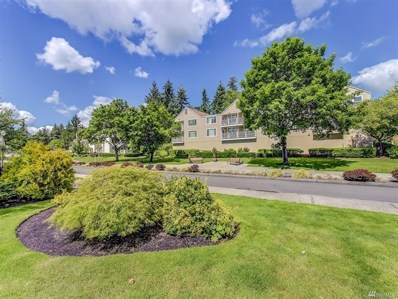 4152 Providence Point Dr SE UNIT 101, Issaquah, WA 98029 - MLS#: 1311422
