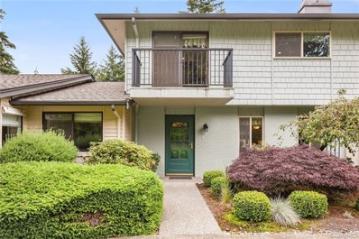 17050 Northup Wy UNIT 30, Bellevue, WA 98008 - MLS#: 1311437