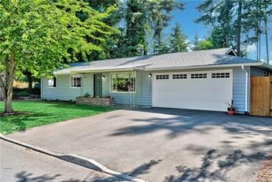11327 31st Ave SE, Everett, WA 98208 - MLS#: 1311485
