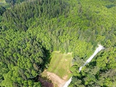 Hoppy Trail Wy, Camano Island, WA 98282 - MLS#: 1311486