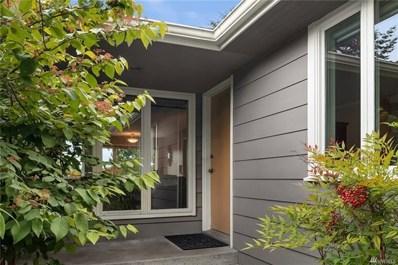 6541 28th Ave NE, Seattle, WA 98115 - MLS#: 1311552