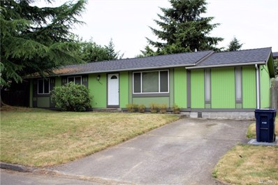 33465 37th Ave SW, Federal Way, WA 98023 - MLS#: 1311584